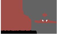 Mercaspin Logo