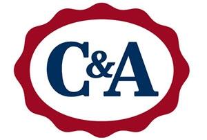 Mercaspin Logo CA