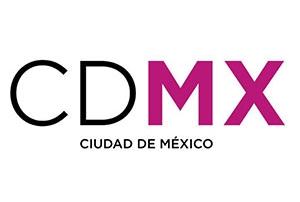 Mercaspin Logo CDMX