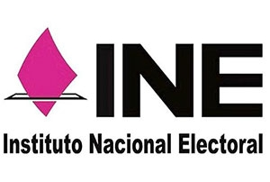 Mercaspin Logo INE