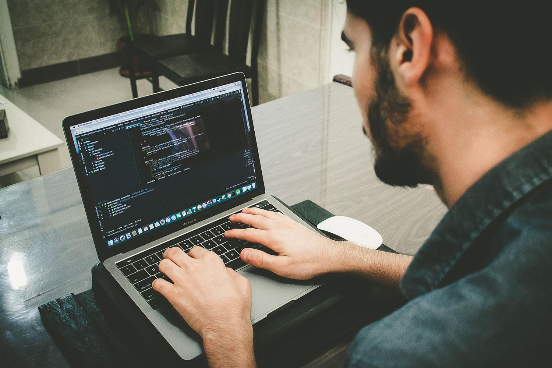 Mercaspin Desarrollo de aplicaciones diferentes sistemas operativos