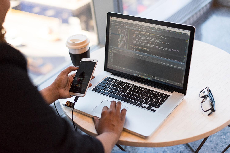 Mercaspin Desarrollo de aplicaciones portabilidad