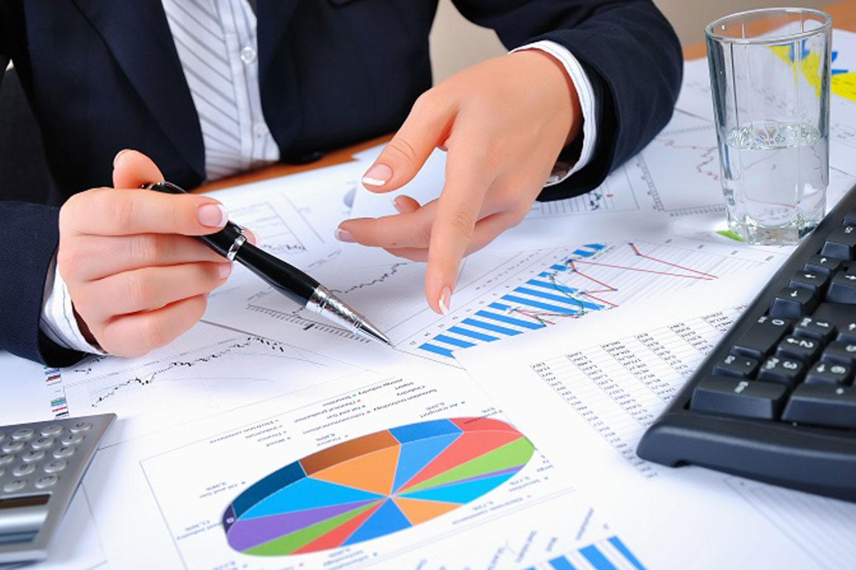 Mercaspin Estudio de Mercado graficas