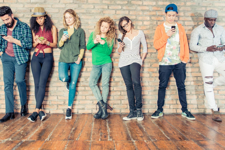 Mercaspin Pautas dirigidas en plataformas digitales medios