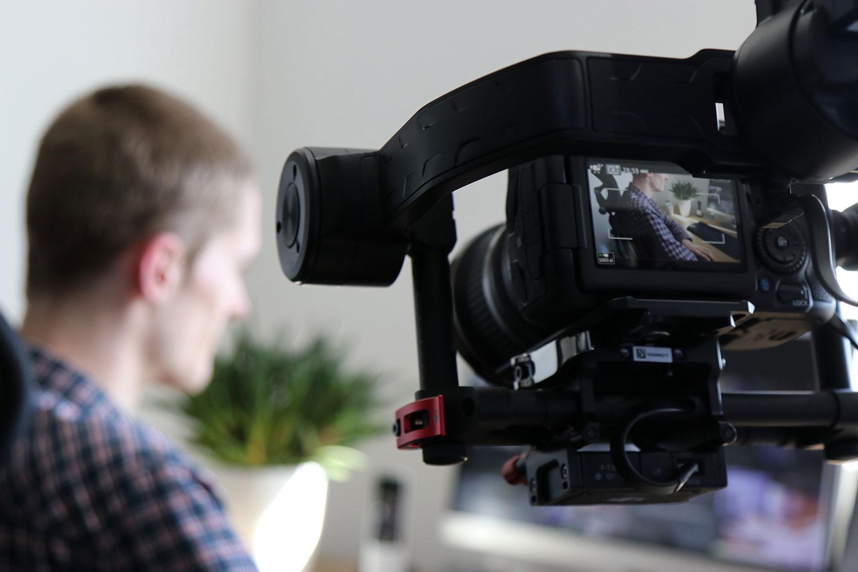 Mercaspin Produccion Audiovisual spot comercial