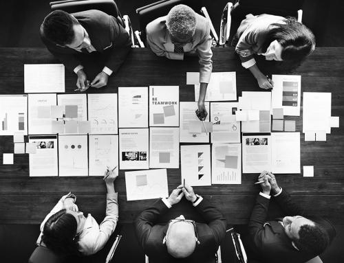 ¿Qué es el Brainstorming o Lluvia de Ideas?