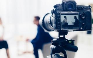 Mercaspin videos corporativos