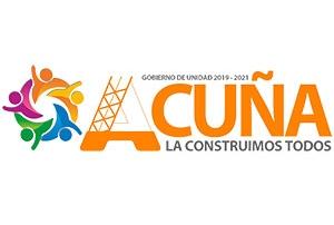 Mercaspin Logo Acuña