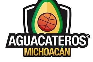 Mercaspin Logo Aguacateros Michoacan