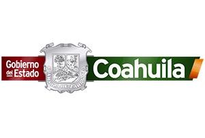 Mercaspin Logo Gobierno Coahuila