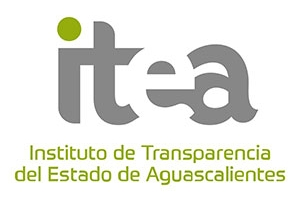 Mercaspin Logo Itai Aguascalientes