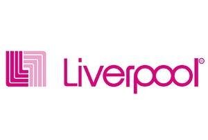 Mercaspin Logo Liverpool