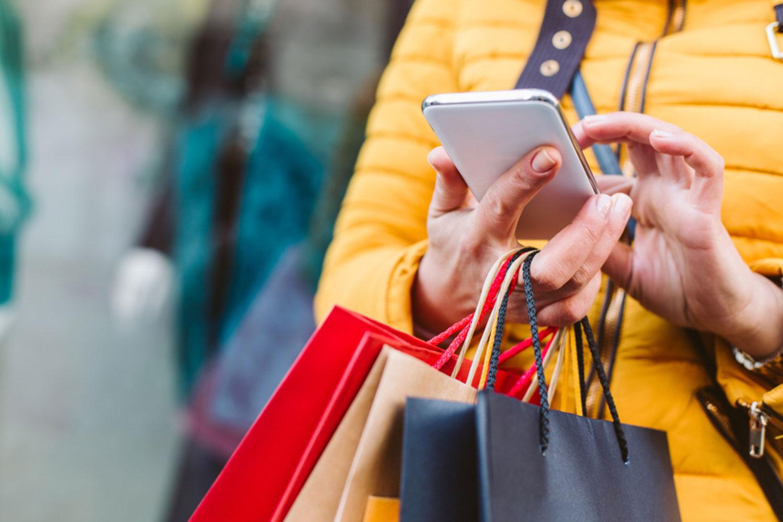 Mercaspin Marketing de Proximidad compras