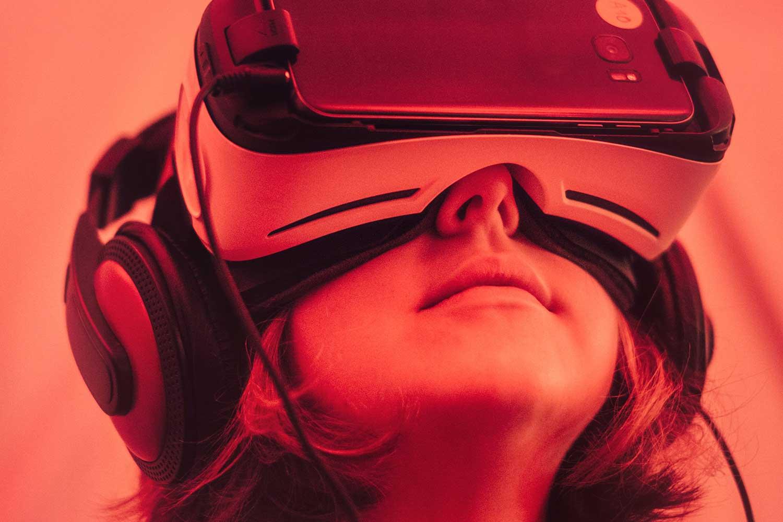 Mercaspin servicios realidad virtual